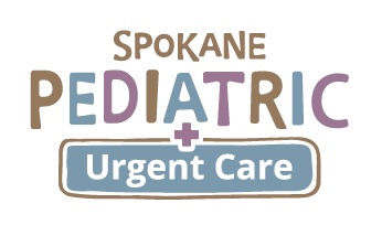 Spokane Pediatric Urgent Care